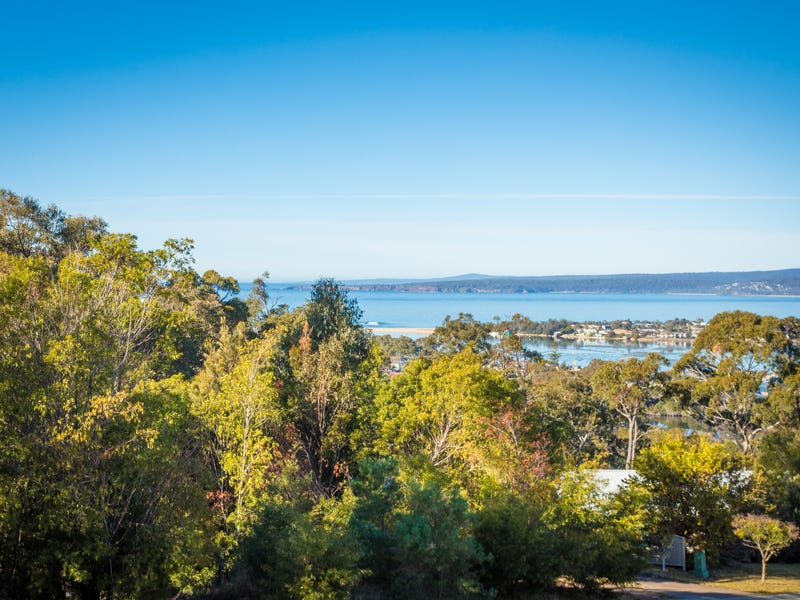 6 CURRAWONG CLOSE, Mirador, NSW 2548