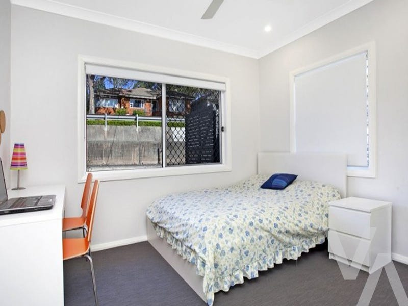 37 Moore Street, Birmingham Gardens, NSW 2287