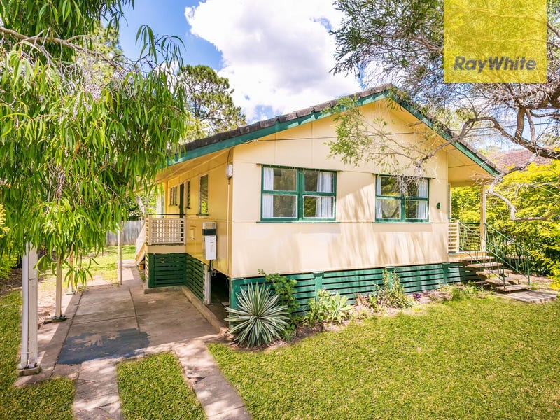 4 Arthur Street, Woodridge, Qld 4114