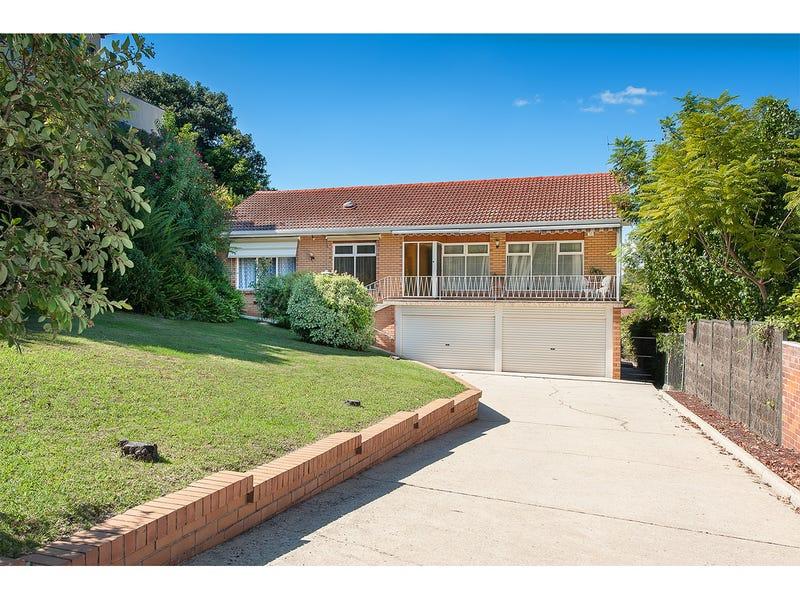470 Beyers Street, Albury, NSW 2640