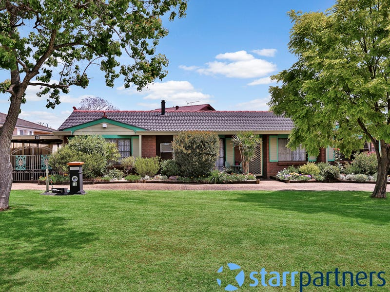 10 Curl Curl Place, Woodbine, NSW 2560