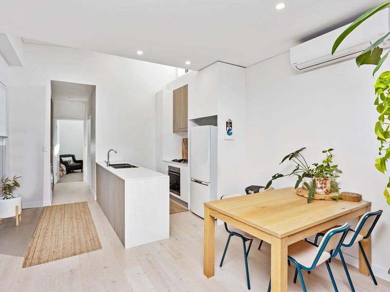 211/180 South Creek Road, Wheeler Heights, NSW 2097
