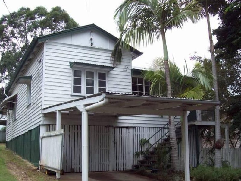 46A Hill Street, North Ipswich, Qld 4305