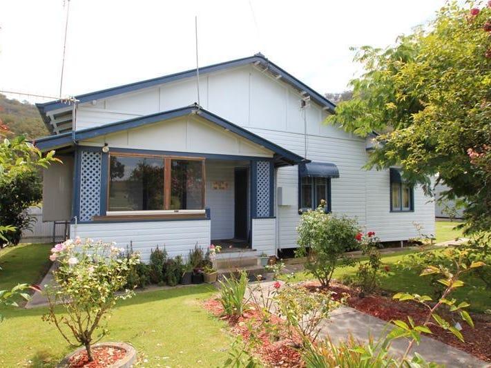 457 Scrub Road, Tenterfield, NSW 2372