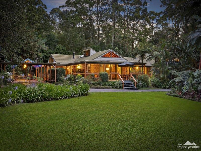7 Bellbird Close, Glenning Valley, NSW 2261