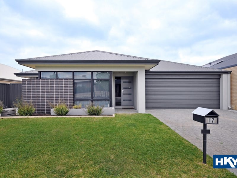 17 Torres Parade, Aveley, WA 6069