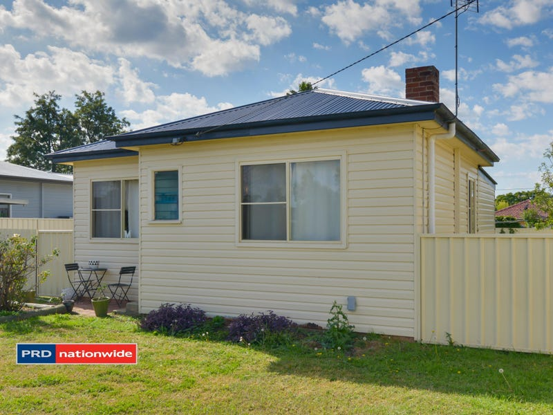 3 Florida Street, Tamworth, NSW 2340