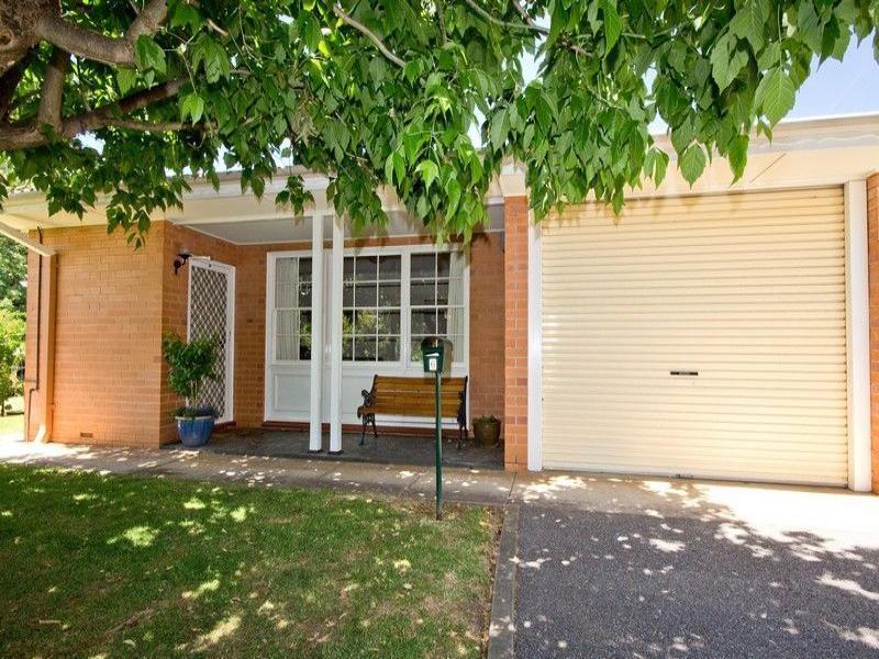 6/9 Cranbrook Avenue, Millswood, SA 5034