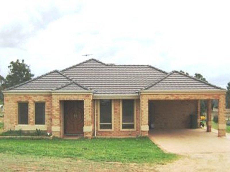 Address available on request, Wundowie, WA 6560