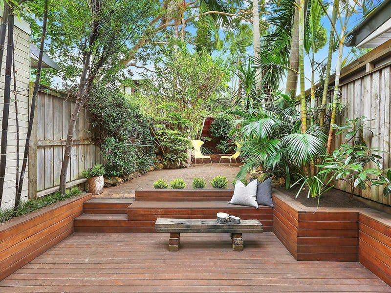 11 Crescent Street, Rozelle, NSW 2039