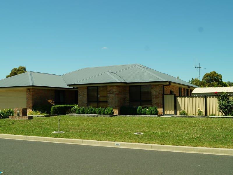 19 Brooklands Drive, Orange, NSW 2800