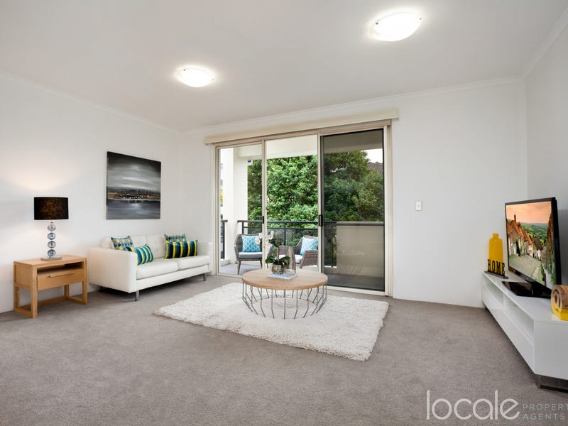58/1 Maher Close, Chiswick, NSW 2046