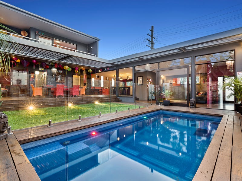 93 Lennox Street, Newtown, NSW 2042