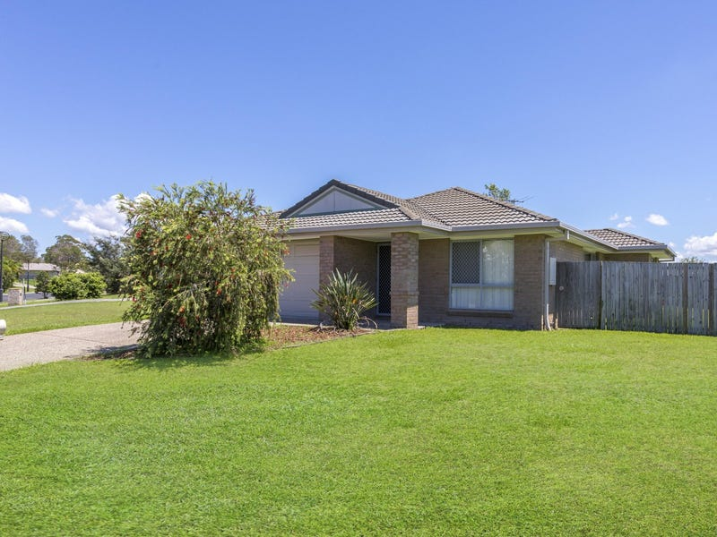 28 Hedges Avenue, Burpengary, Qld 4505