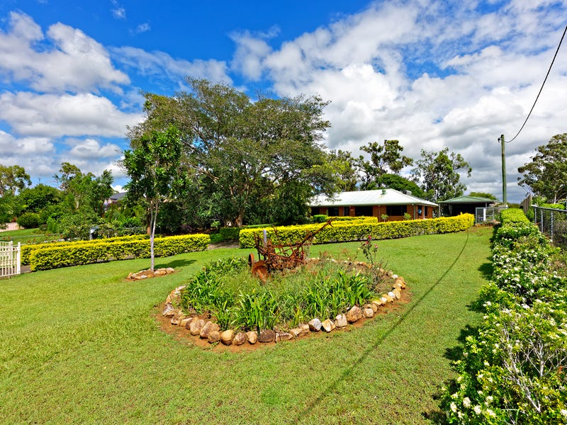 22-24 Donovan Court, Morayfield, Qld 4506