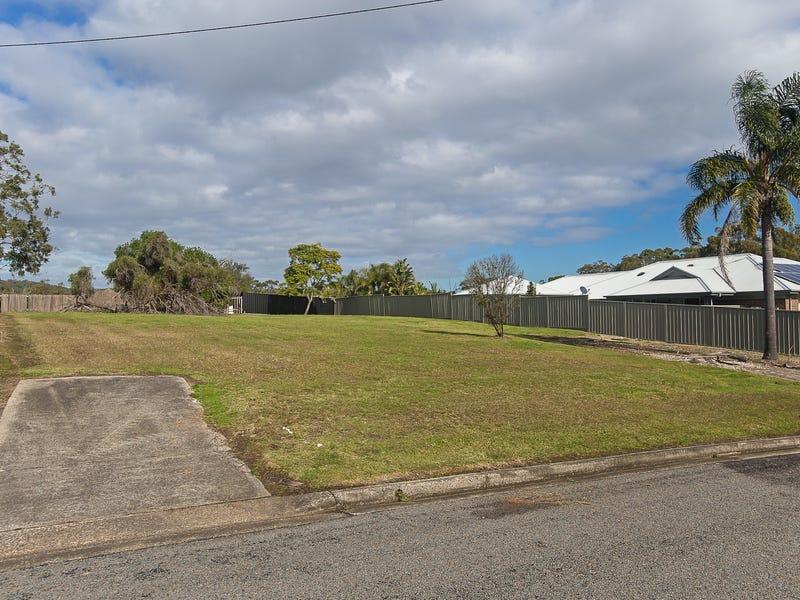 10 Rhodes Street, Blackalls Park, NSW 2283