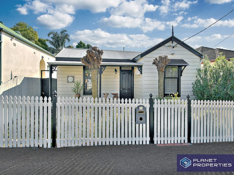 15 John Street, Tempe, NSW 2044