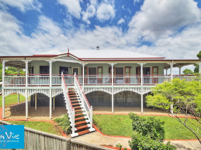 3 Eve Court, Springfield Lakes, Qld 4300