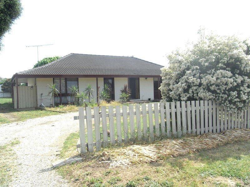 119 Pell Street, Howlong, NSW 2643