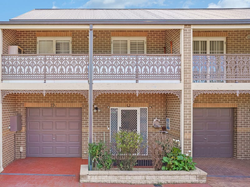 19C Brenda Street, Ingleburn, NSW 2565