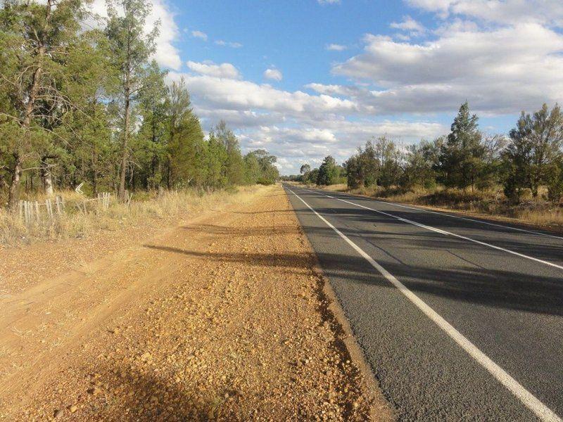 38493 Leichhardt Highway, Miles, Qld 4415