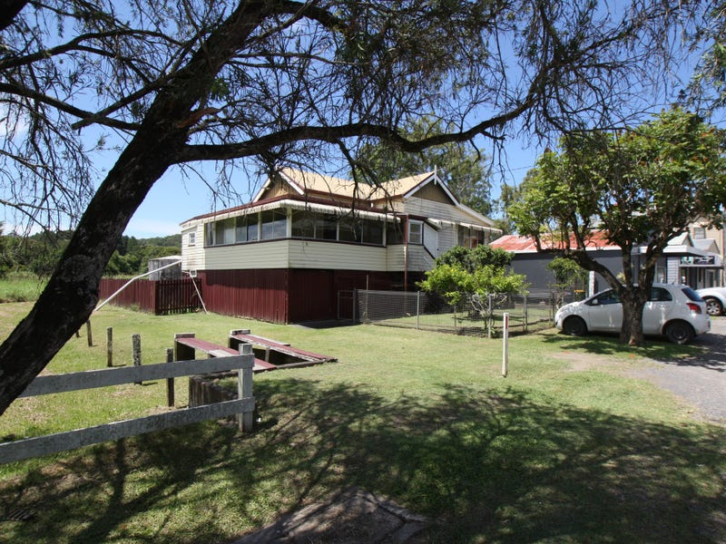 9 Wilfred Street, Billinudgel, NSW 2483