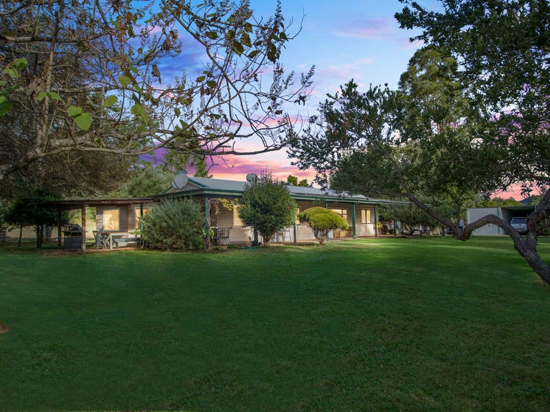 64 Millers Road, Wingham, NSW 2429