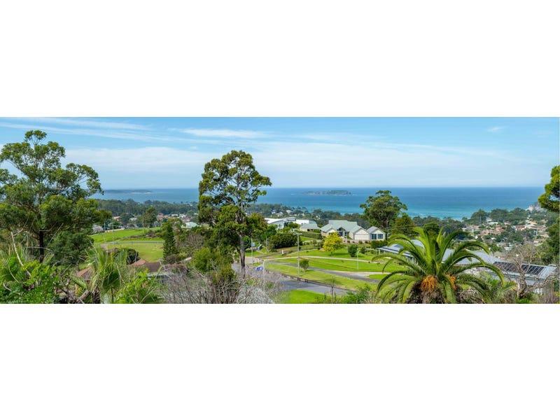 11 Highlands Avenue, Surf Beach, NSW 2536