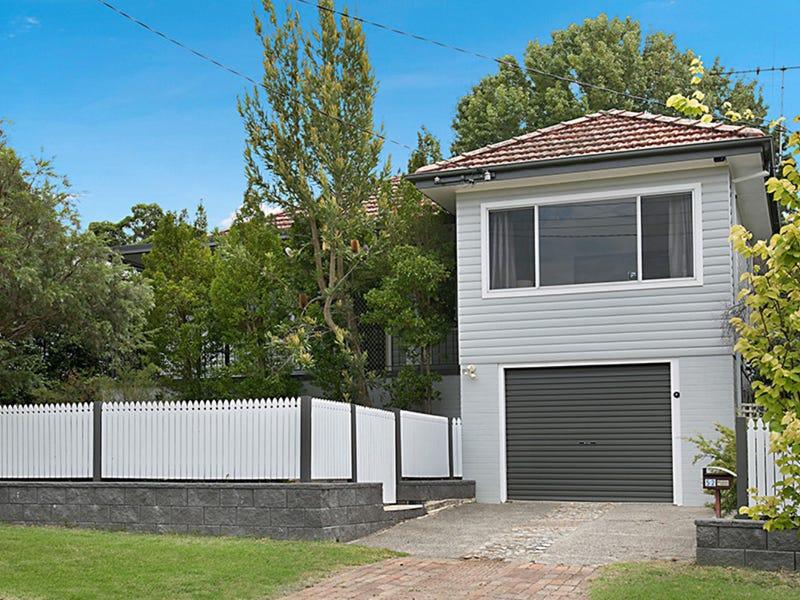 52 Fifth Street, North Lambton, NSW 2299