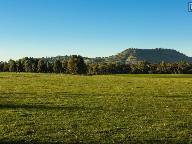 435 Indigo Creek Rd, Indigo Valley, Vic 3688