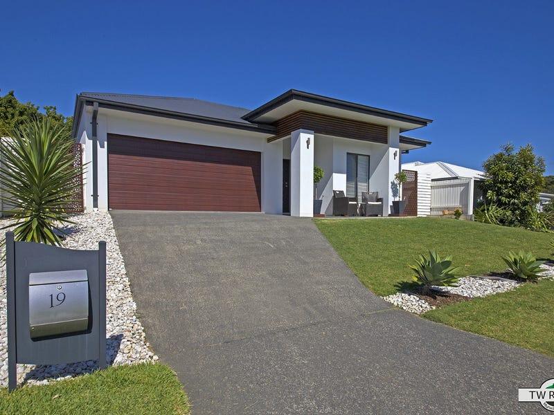 19 Talganda Terrace, Murwillumbah, NSW 2484