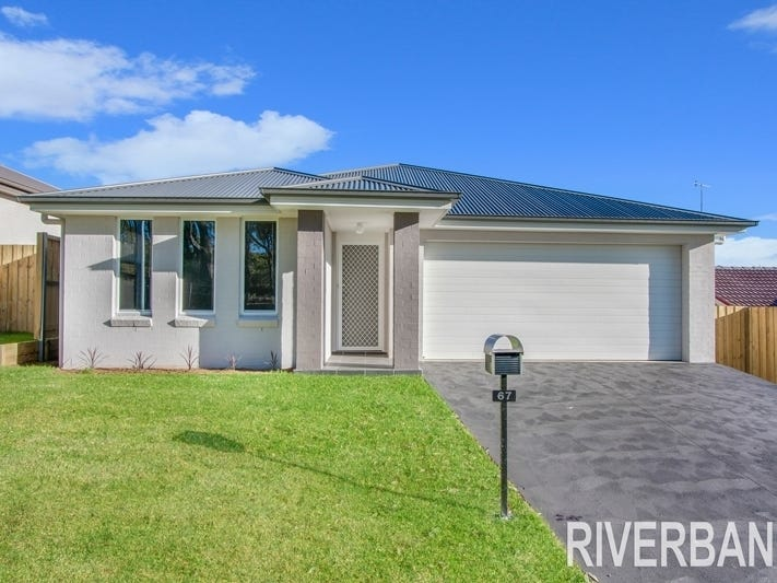 67 Lodges Road, Elderslie, NSW 2570