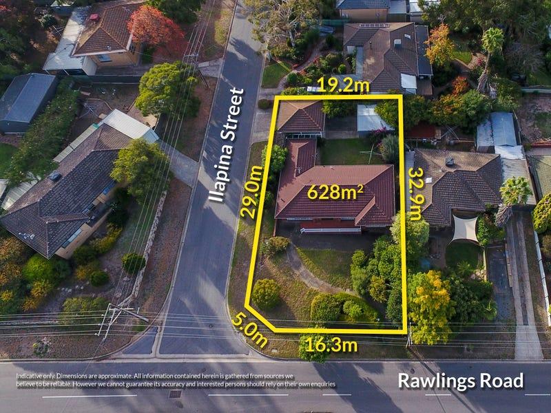 30 Rawlings Road, Modbury North, SA 5092