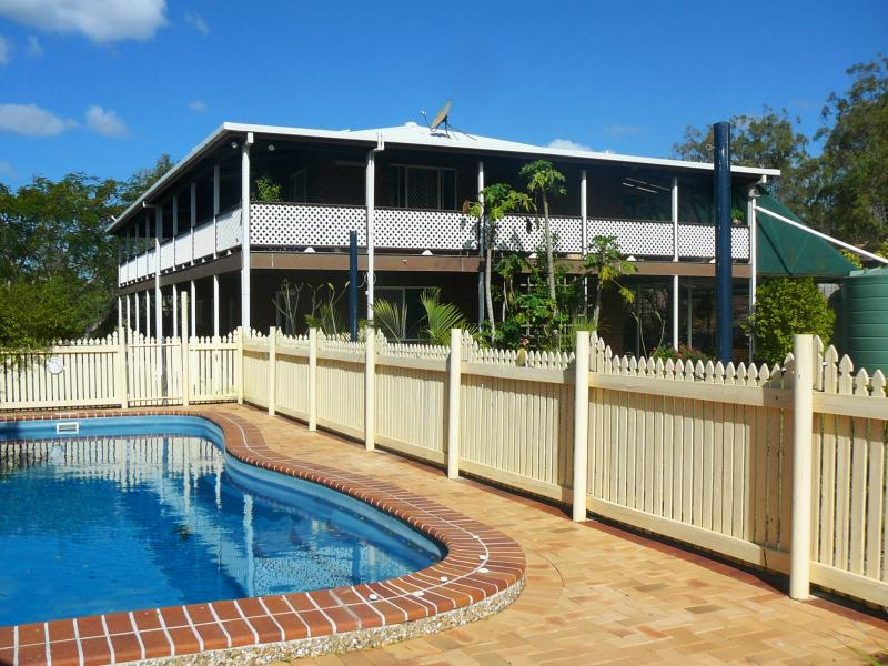 65 Auton Johnsons Road, The Caves, Qld 4702