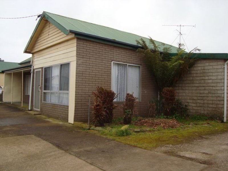 16 Main Street, Winnaleah, Tas 7265
