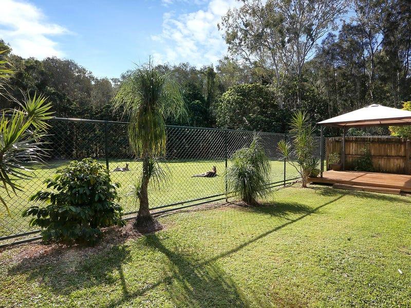 13/27 Rain Tree Glen, Coombabah, Qld 4216