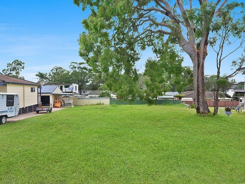 128 Winbin Crescent, Gwandalan, NSW 2259