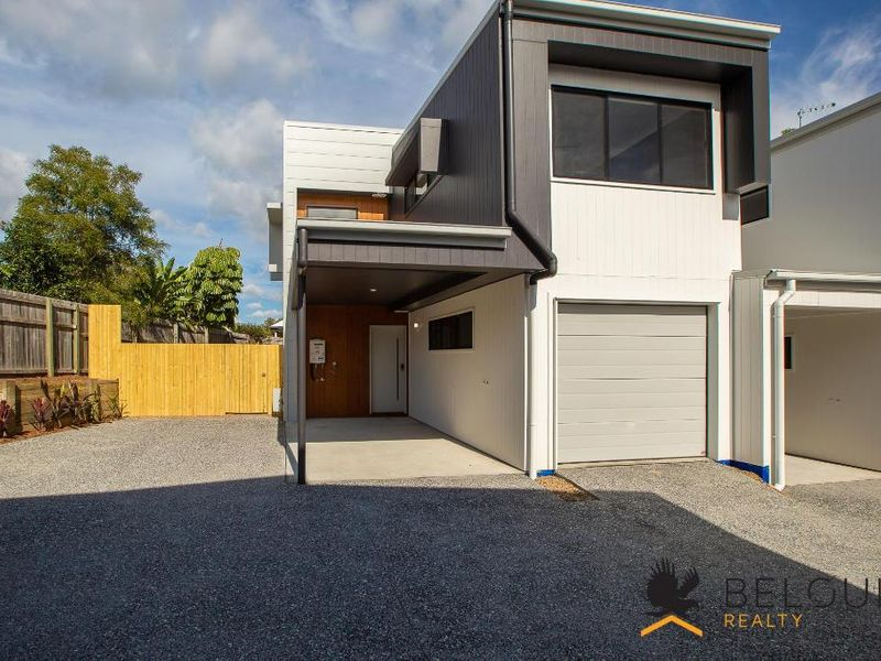 7/66-70 Grand Terrace, Waterford, Qld 4133