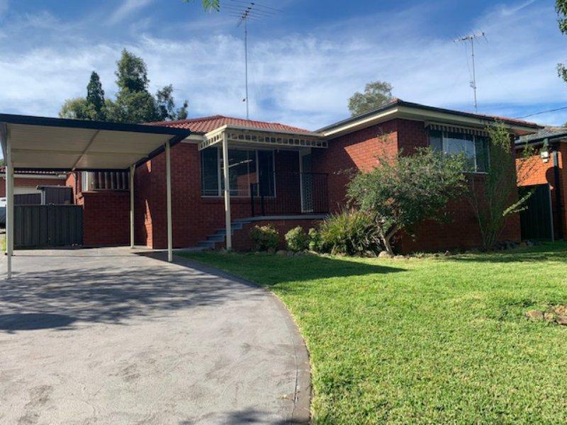 16B Manning Street, Kingswood, NSW 2747