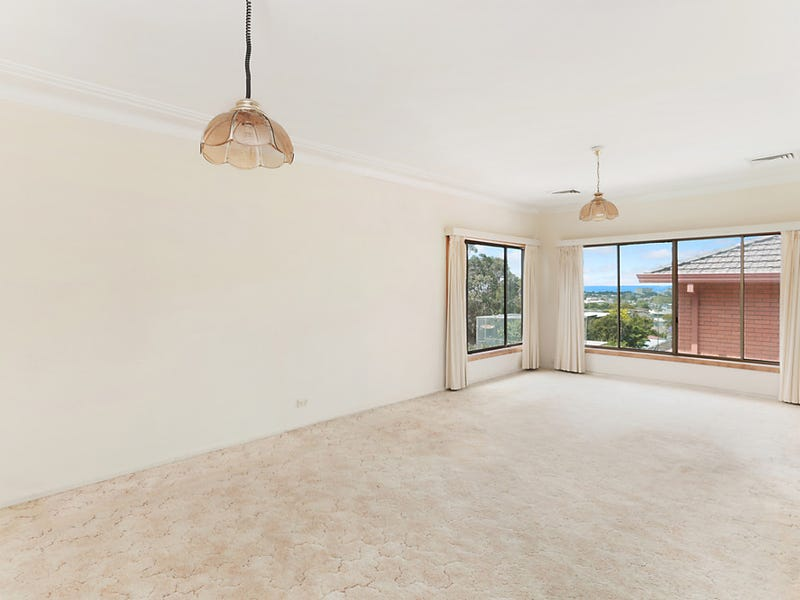 42 Heaslip Street, Coniston, NSW 2500
