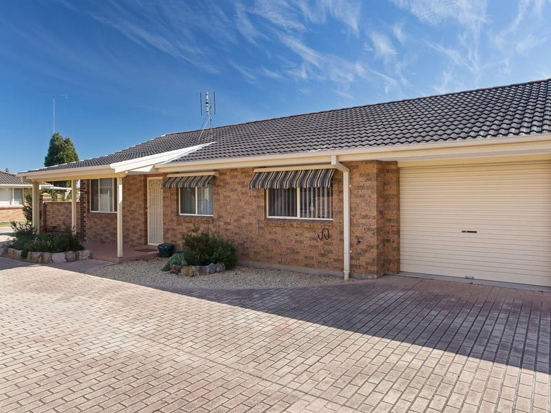 1/8C Shedden Street, Cessnock, NSW 2325