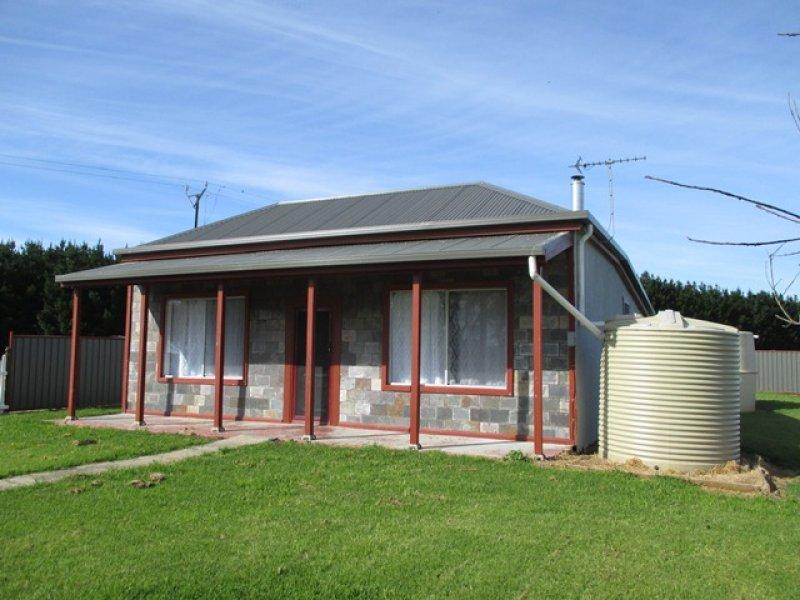375 Springs Road, Glencoe, SA 5291