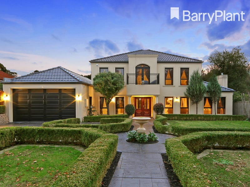 17 Heritage Way, Lysterfield, Vic 3156