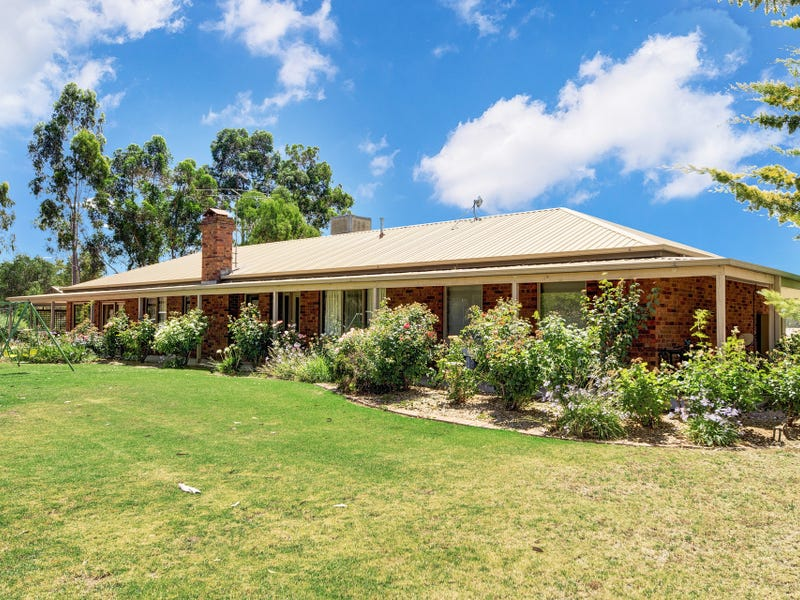 382 Reith Road, Wangaratta, Vic 3677