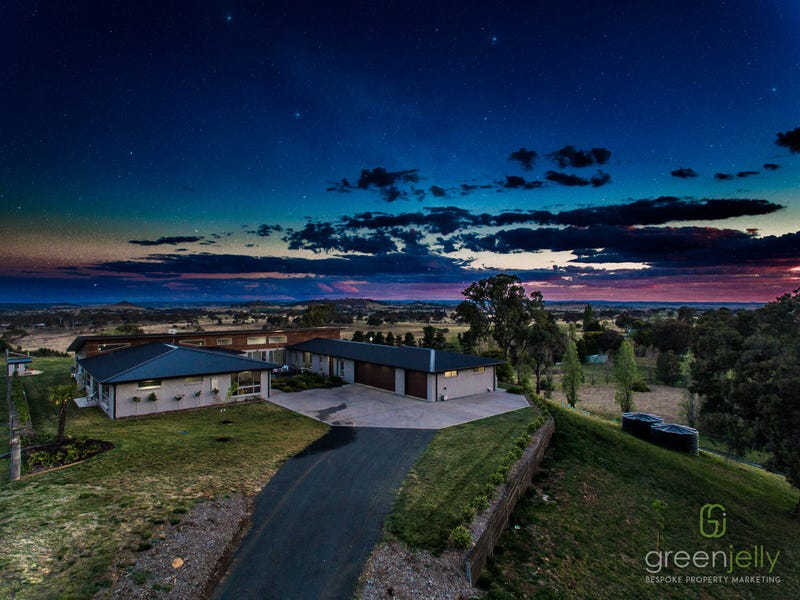 100 Old Gostwyck Road, Armidale, NSW 2350