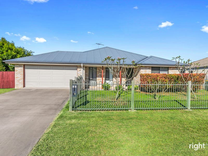 48 Westminster Road, Bellmere, Qld 4510