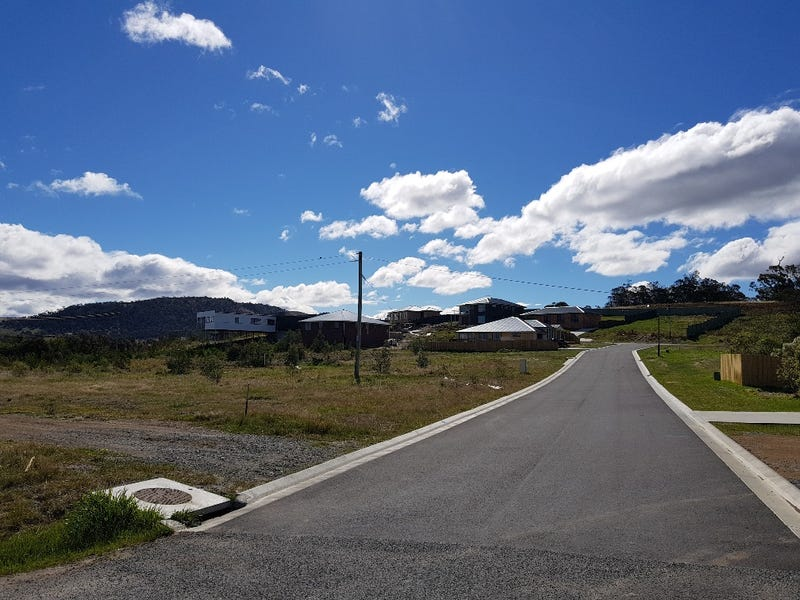 Stage 2, Lot 27, 11 Lagoon View Court, Midway Point, Tas 7171