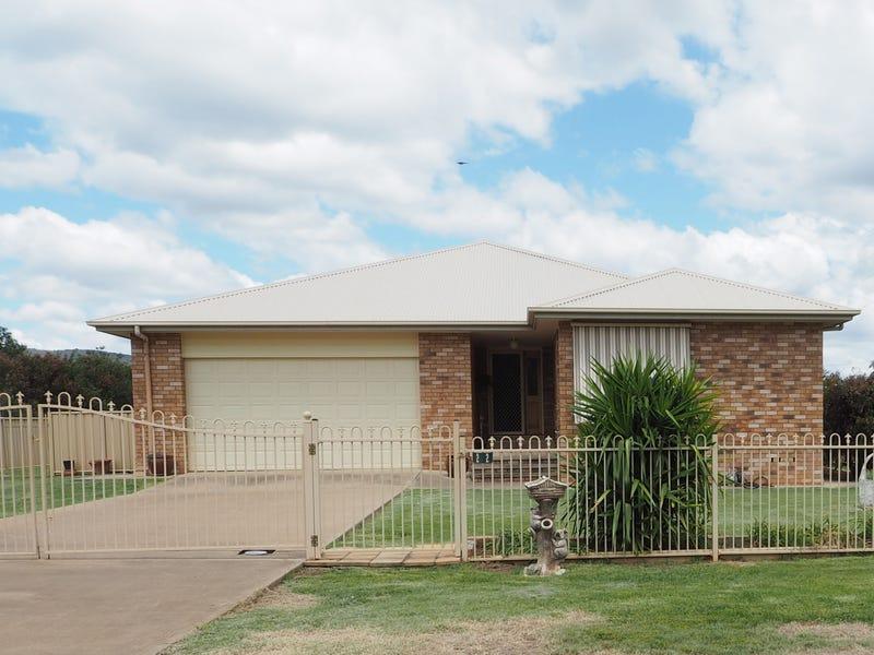 2 Dinoga Street, Bingara, NSW 2404