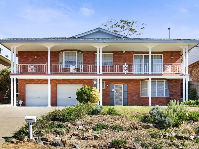 16 Grant Street, Tamworth, NSW 2340