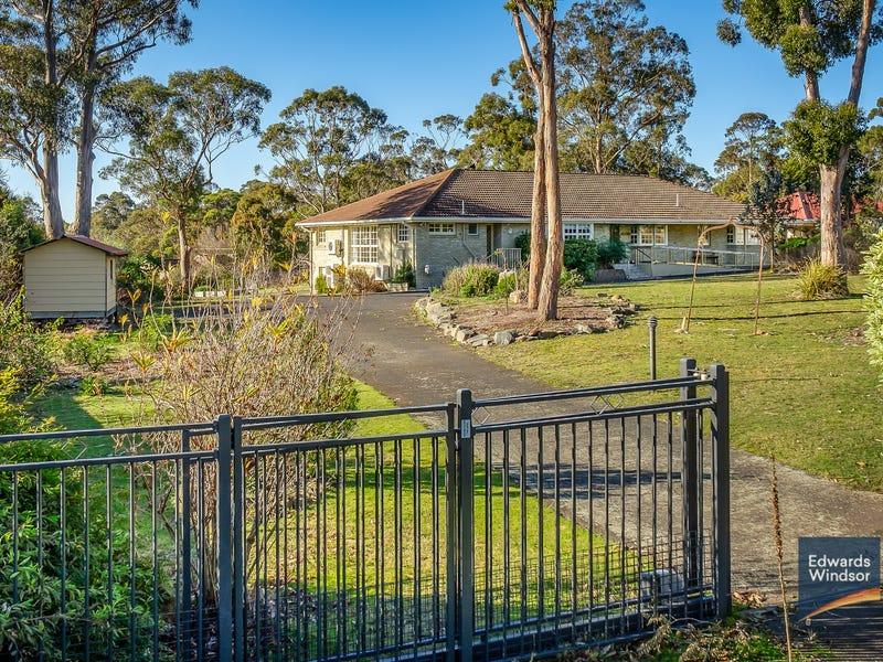 493 Nelson Road, Mount Nelson, Tas 7007